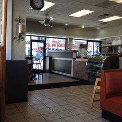 Photo Of Vera S Diner Pontiac Mi United States