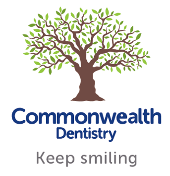 Commonwealth Dentistry: 600 West Virginia Ave, Crewe, VA
