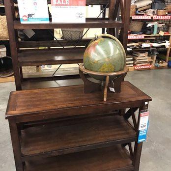 World Market 30 s Furniture Stores 4608 Highway