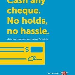 Speedy cash loans brighton picture 9