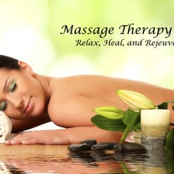 Asian massage near newnan ga