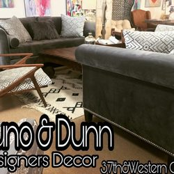 Photo Of Bruno U0026 Dunn Designers Decor   Oklahoma City, OK, United States.  Sofas ...
