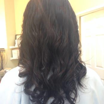 Koreana beauty salon 234 photos 130 reviews hair for Academy salon santa clara