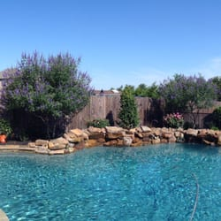 Southernwind pools 33 photos 18 reviews pool hot - Public swimming pools in mckinney tx ...
