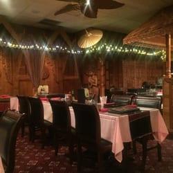 Photo Of Thailand Restaurant Sarasota Fl United States Cute Decor