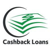 Ez money loans in san antonio tx photo 5