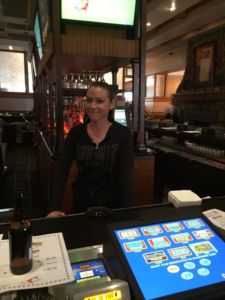 Suncoast Near Me >> Photos for Charlies Lakeside Restaurant & Lounge - Yelp