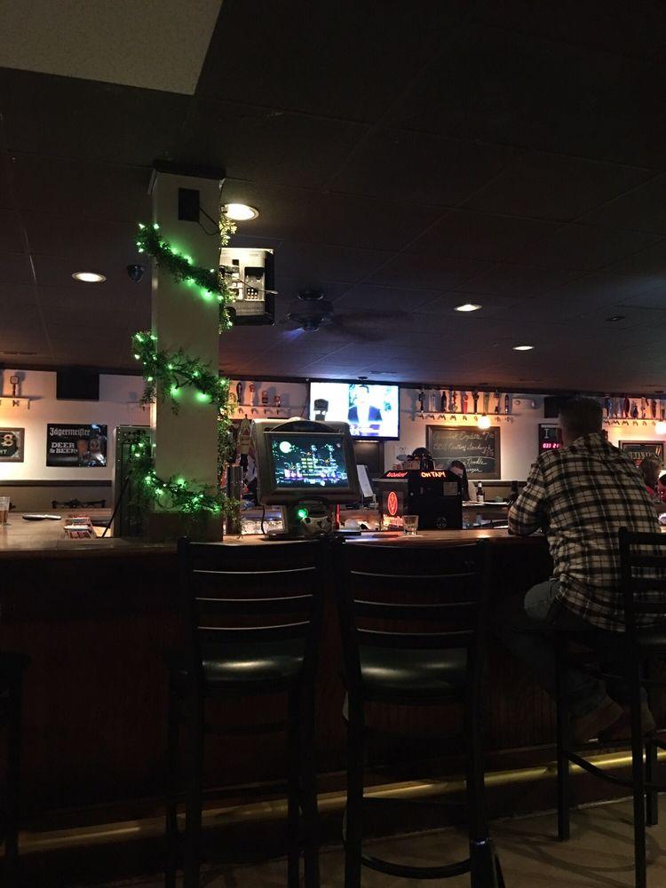 Murph's Irish Pub: 401 Philadelphia Pike, Wilmington, DE