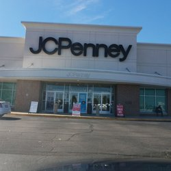 1cec120f12d7 JCPenney - 17 Photos   16 Reviews - Department Stores - 8752 Michigan Rd