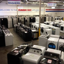 Photo Of Famous Tate Liance Bedding Center Tampa Fl United States