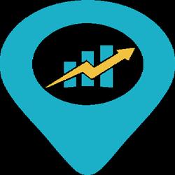 Success Map - Request a Quote - Web Design - Riverside, CA ...