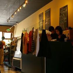Cafe Zoe Menlo Park Ca