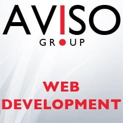 Aviso Group LLC