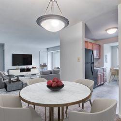 Americana Southdale Apts - 20 Photos - Apartments - 7847