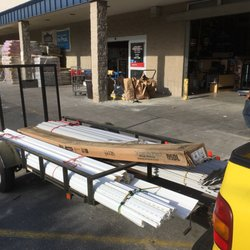 Lowe's of Tallahassee - 12 Photos & 24 Reviews - Building Supplies