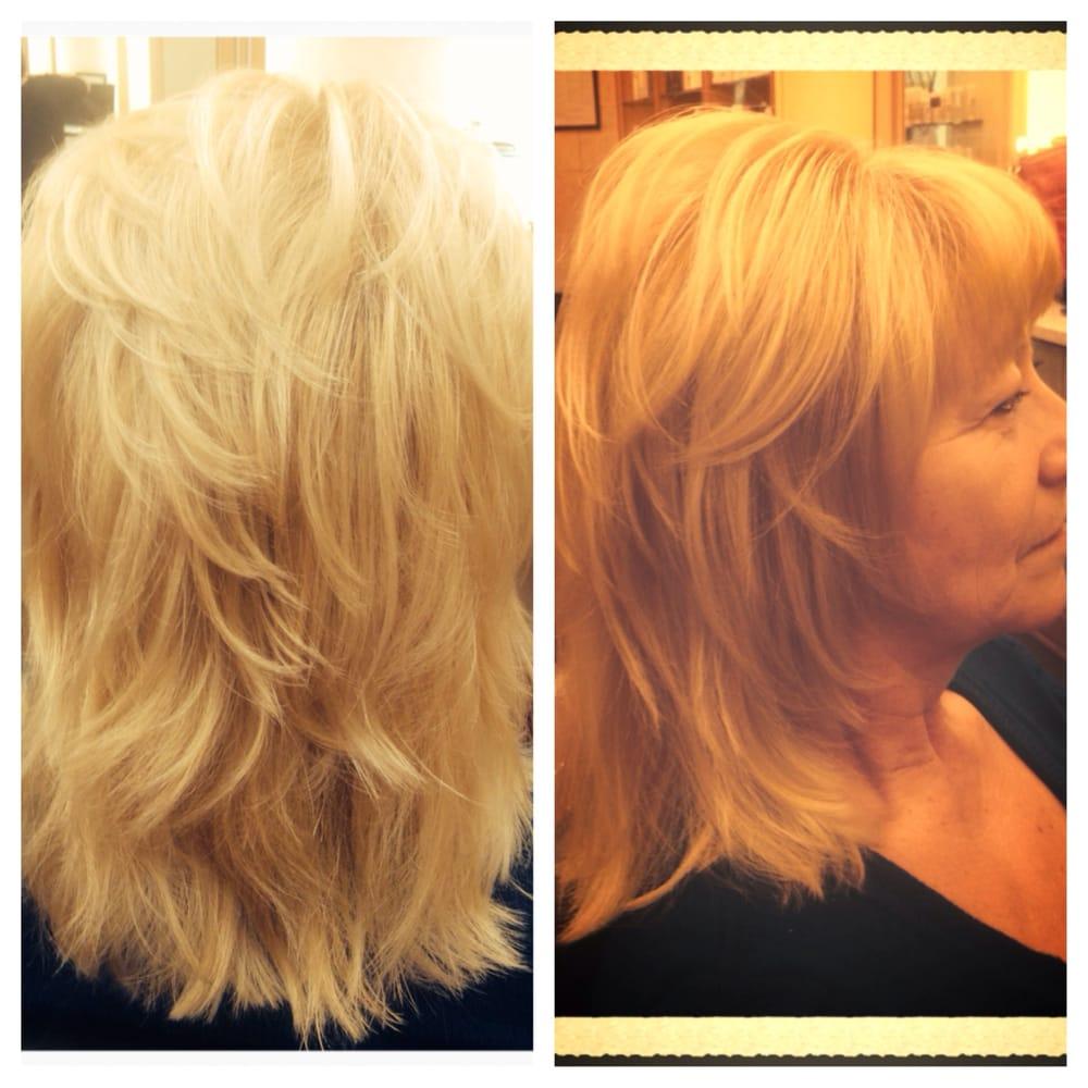 Regis Salon Closed 18 Photos 74 Reviews Hair Salons 2855