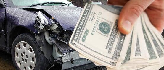 Rudy's Towing & Auto Salvage: 4923 Cottman Ave, Philadelphia, PA