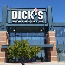 pretty nice 9c1ae 61196 DICK'S Sporting Goods - CLOSED - 11 Reviews - Sporting Goods ...