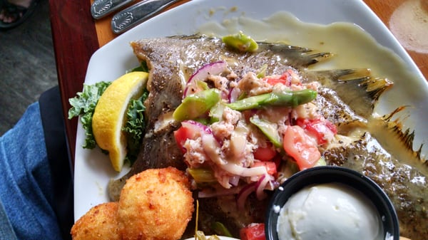 Find Related Places Restaurants Seafood