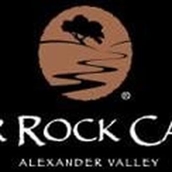 River Rock Casino  Member Login