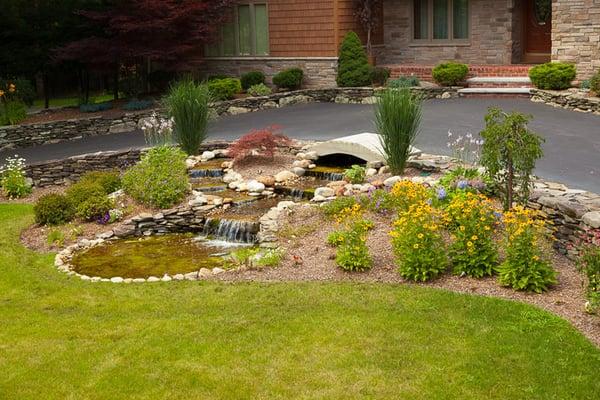 P L Landscaping 79 Daniel Webster Hwy Merrimack Nh Mapquest