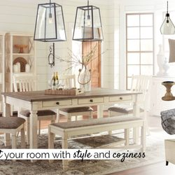 Photo Of Signature Home Furniture Sherman Tx United States