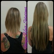 Unique hair solutions 79 photos 28 reviews hair extensions 20 photo of unique hair solutions san mateo ca united states 18 pmusecretfo Image collections