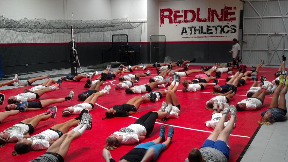 Northwood Auto Sales >> Northwood High School Girls Volleyball program training at ...