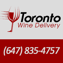 Toronto wine delivery food delivery services 56 for Best wine delivery service