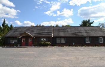 Beaver Meadow Veterinary Clinic: 8535 Old Poland Rd, Barneveld, NY