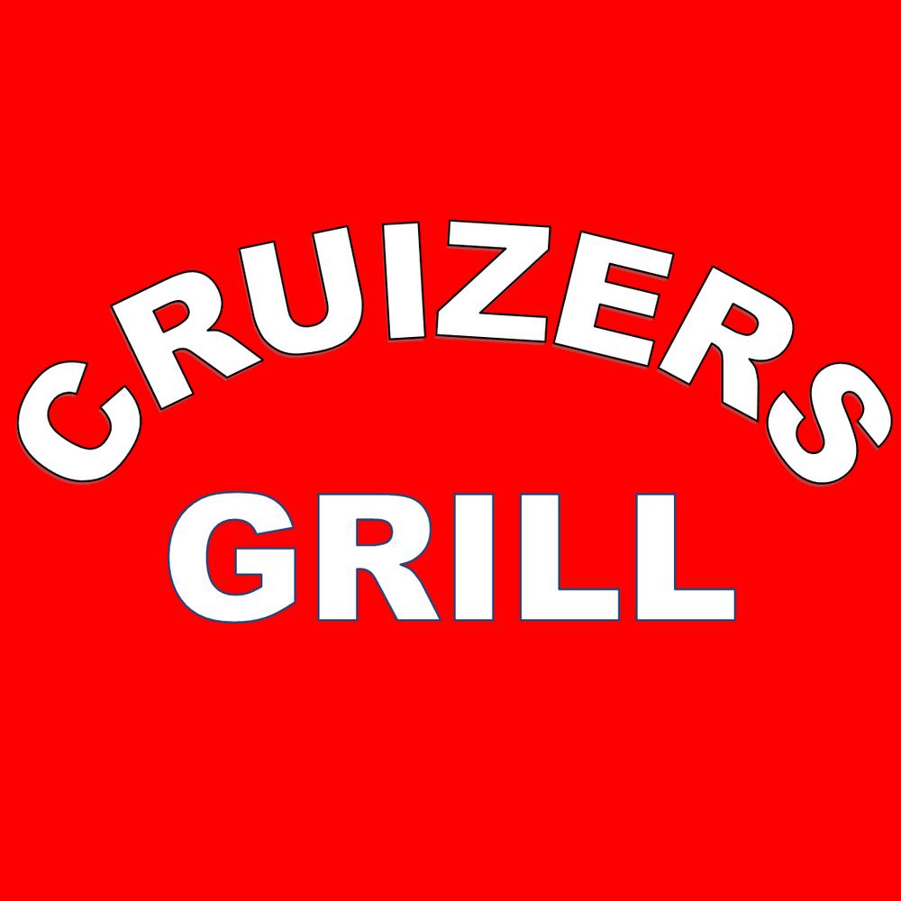 Cruizers Grill: 915 N Osage Ave, Dewey, OK