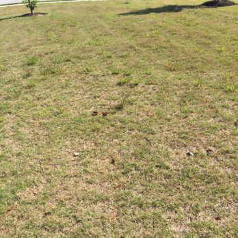 Photo Of TruGreen Lawn Care   Austell, GA, United States. Donu0027t