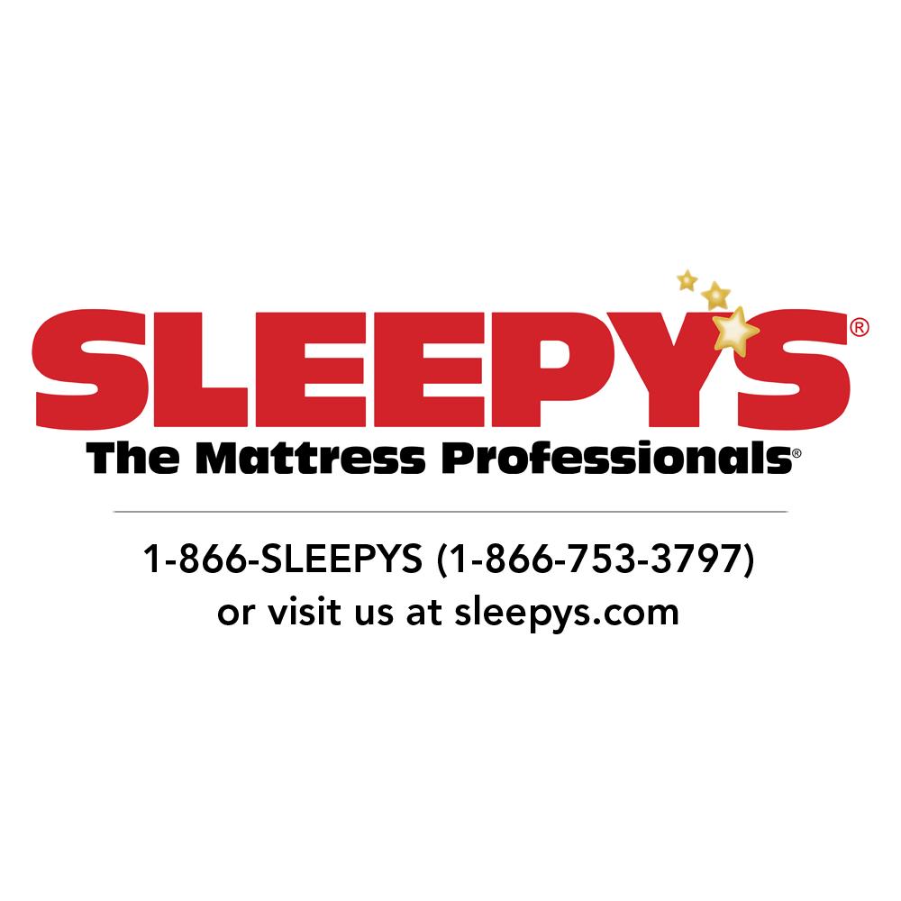 sleepy s closed mattresses 107 vervalen street closter nj