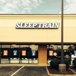 Sleep Train Mattress Centers 17 s & 21 Reviews