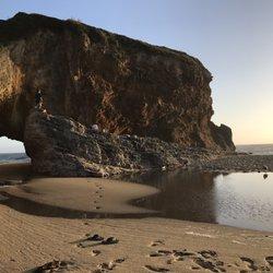 Panther Beach - 394 Photos & 129 Reviews - Beaches - 10 Miles Hwy 1