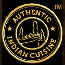 Indian Restaurants In Richardson