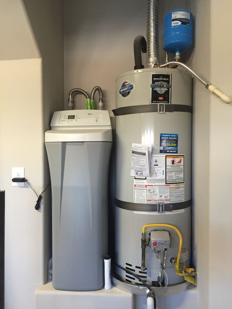 Allaces Plumbing And Air Conditioning: 12034 Riverside Dr, Valley Village, CA