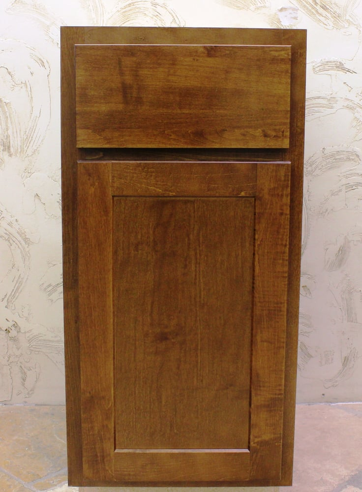 Georgetown Maple Auburn Door Sample In Stock Yelp