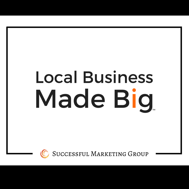 Successful Marketing Group