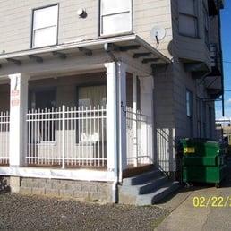 Cottage Bay Apartments Bremerton Reviews