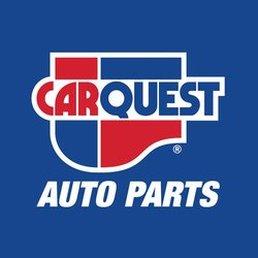 Bay Auto Parts >> Yelp Reviews For Carquest Auto Parts Davis Bros Auto Parts