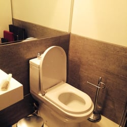 Bathroom Fixtures Irvine Ca green earth plumbing & rooter - plumbing - irvine, ca - phone