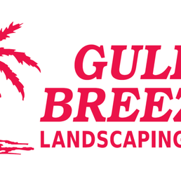 Photo Of Gulf Breeze Landscaping Gautier Ms United States