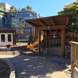 Mount Pleasant Child Care Vancouver Bc