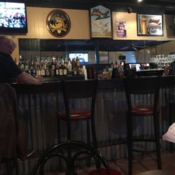 Photo Of The Local Grille Bar Bartonville Il United States From