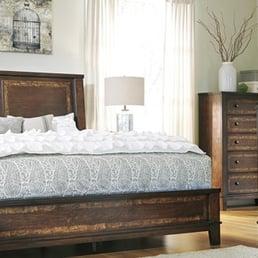 Shapiro S Furniture Barn Furniture Stores 75 Chambers St Newburgh Ny Phone Number Yelp