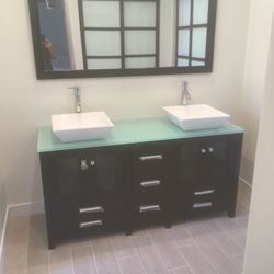 Townley Remodeling Get Quote Photos Contractors W - Bathroom remodeling phoenix az
