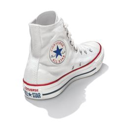 Photo Of Famous Footwear Overland Park Ks United States
