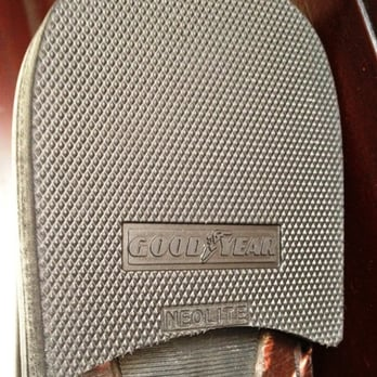 Shoe Repair Raleigh Nc