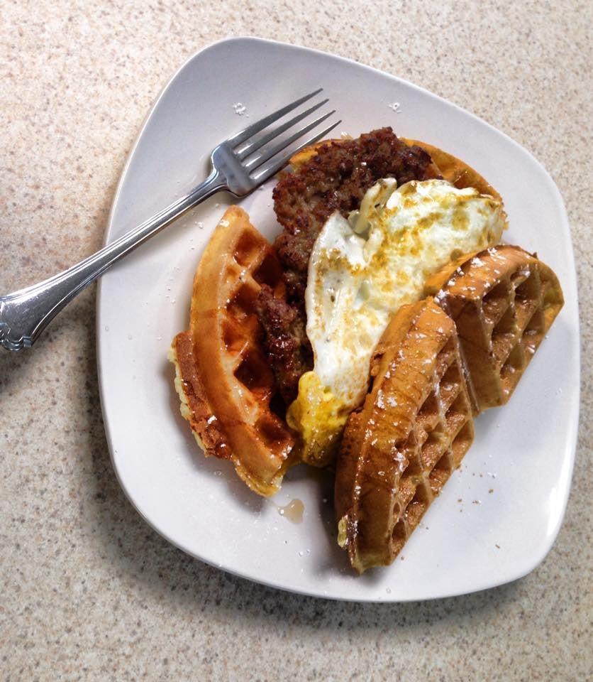 Dj's Catering & Services: 3604 Buckeystown Pike, Buckeystown, MD